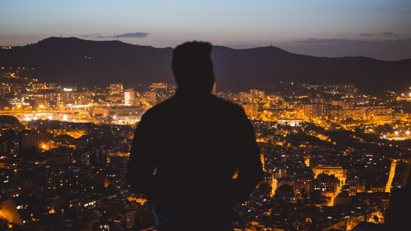 Internship Barcelona Abroad